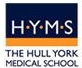 The Hull York Medical School