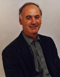 Professor Alastair Fitter