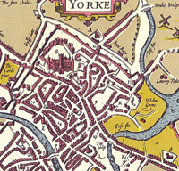 SRS Conference: Home on york in europe, newcastle upon tyne, york city, wayne county nc highway map, york middle school, new york water map, guy fawkes, york britain, new york interstate 84 map, yorkshire map, york county map, toledo map, edinburgh map, york tourist map, southern district of new york map, york minster, england's map, york on map, new york new jersey pennsylvania map, york virginia map, york maine map, new york weather forecast map, york lancaster map,