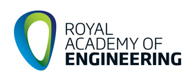 Royal Academy of Engineering Summer Soiree