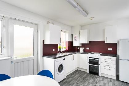 <p>Garrowby Way refurbished kitchen</p> <p> </p>