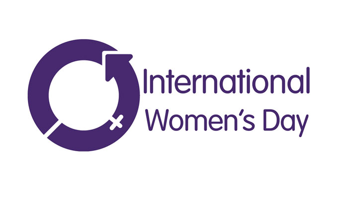 International Women's Day 2020 - Equality, Diversity and Inclusion,  University of York