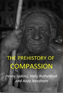 Prehistory of Compassion