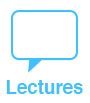 lectures icon
