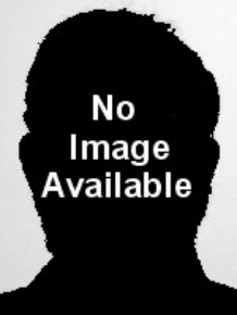 No image available (male)