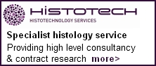 Histotech- Specialist histology service