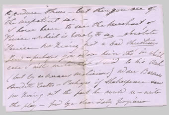 Kemble letter 1879 (small)
