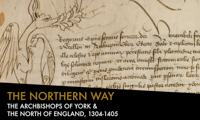 The Northern Way Project Page