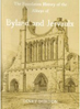 Book cover: The Foundation History of the Abbeys of Byland and Jervaulx, by Janet Burton (Borthwick Text and studies 35)