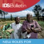 IDS Bulletin Sept 2012