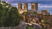 Click here to view our beautiful city of York