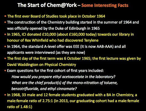 Start of Chem@York (4)