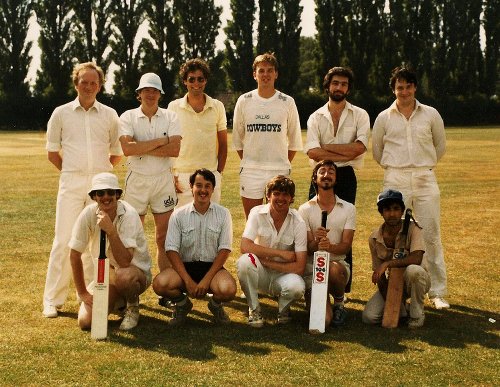 Image: 1985