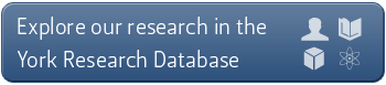 York Research Database