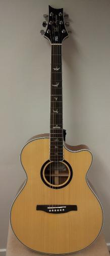 Instrument Lending Library Guitar Vanbrugh College University Of York