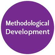 Methodological Development - Centre for Reviews and ...