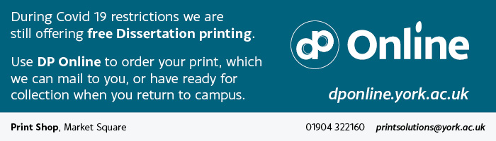 Uk dissertation printing service