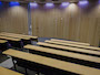 Thumbnail version of new lecture theatre
