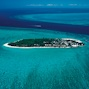 Great Barrier Reef 90px