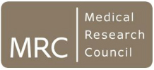 Medical Research Council Logo SWATs