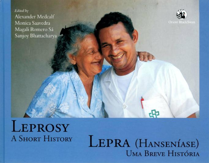 Leprosy Cover,