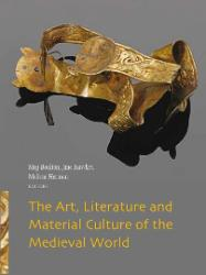 Art Literature and Culture of the Medieval World ISBN: 978-1-84682-561-3 Four Courts Press