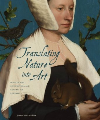 Translating Nature into Art ISBN 978-0271036922