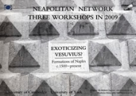 Neapolitan network past event