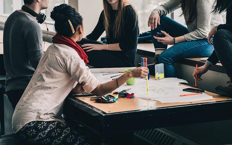 Students Seeking Equal Access To >> Equal Access Scholarships 2019 20 Interdisciplinary Global