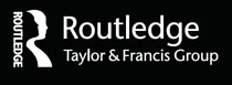 Routledge Taylor & Francis Group