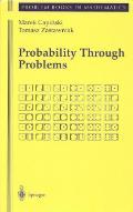 Solved problems in advanced algebra pdf