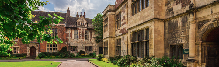 factors that led to medieval universities Medieval universities, legal institutions, and the commercial to identify the causal factors that of the strong link between medieval universities and.