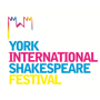York International Shakespeare Festival