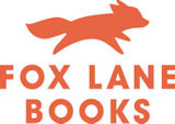 Fox Lane Books logo 2