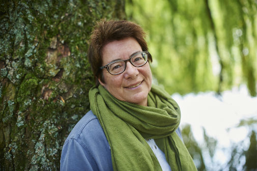 Prof Hartley has been awarded an OBE for her services to Ecological Research and Public Engagement.