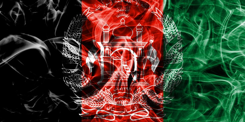 Peace in Afghanistan: Exploring the Afghan Peace Process and the possibility of a lasting and stable solution