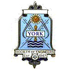 York Society of Engineers