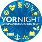 YorNight European Researchers' Night