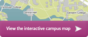 View the interactive campus map