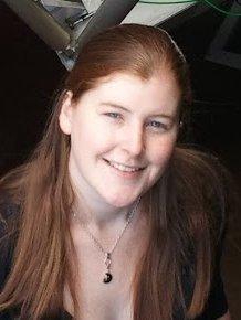 Emily Brunsden