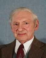 Michael Woolfson Physics The University Of York border=