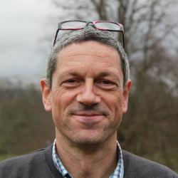 Image of Thomas Krauss