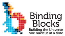 Binding Blocks