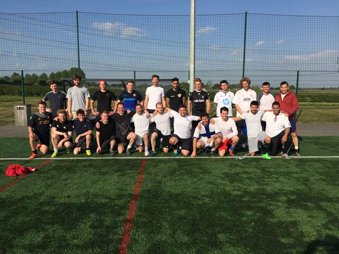 staff student football may 2017
