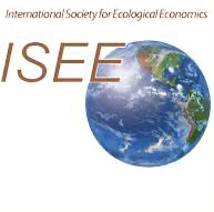 The International Society for Ecological Economics