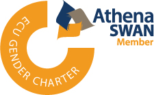 Athena Swan logo July 2017