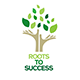 Roots to Success