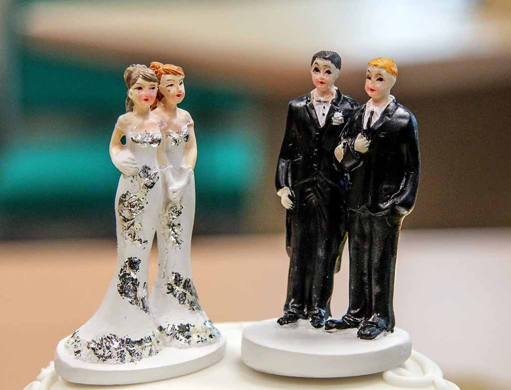 sociology on marriage In recent years courses in marriage have come more and more to be taken  seriously, and harvard's sociology department will soon decide whether or not to .