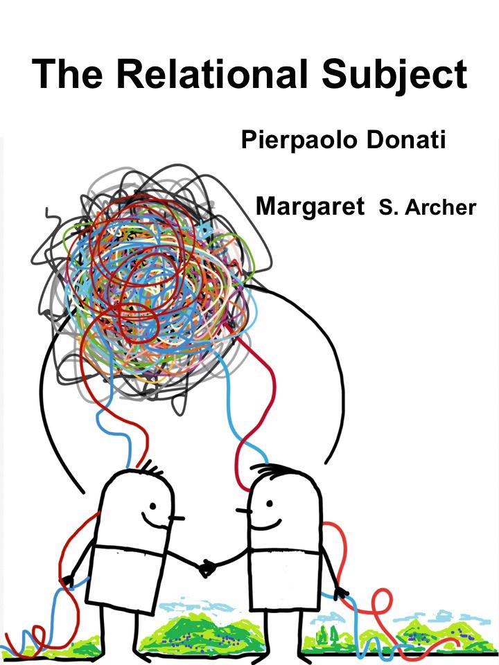 Archer Book Cover