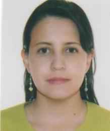 Alejandra Jaramillo Vazquez